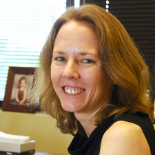 Kimberly M. Kleiss, M.D., F.A.C.O.G. Obstetrics and Gynecology